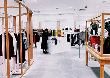 Retail-Renovation-one.jpg